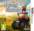Farming Simulator 14 per Nintendo 3DS