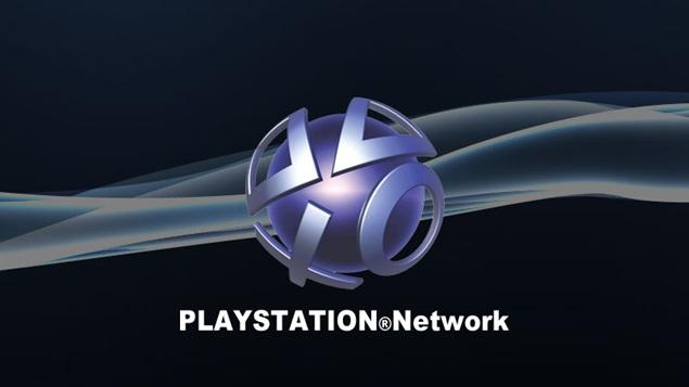 L'ondata Flash Sale travolge il PlayStation Store USA