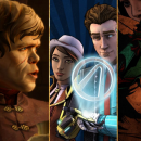 Telltale Games Collection è l'offerta speciale di oggi dell'Xbox Store