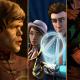 Telltale Games Collection è l'offerta speciale di oggi dell'Xbox Store