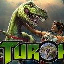 Le edizioni rimasterizzate di Turok e  Turok 2: Seeds of Evil disponibili per Xbox One
