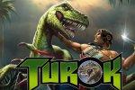 Le remaster di Turok e Turok 2 arriveranno su Xbox One il 2 marzo