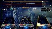 Rock Band 4 - Trailer sui DLC del 29 dicembre