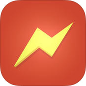 Power Hover per iPhone