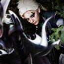 Il cosplay della settimana: Diana