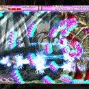 Disponibile la versione PC di Deathsmiles