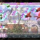 Le prime immagini della versione Steam di Deathsmiles