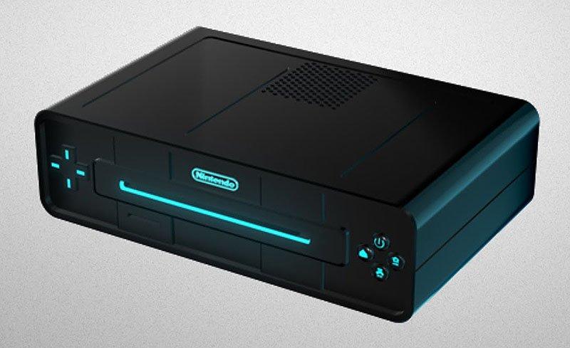 Nintendo NX: tutto quello che (non) sappiamo
