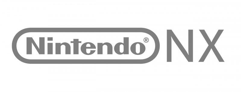 Nintendo NX verrà presentato entro la fine dell'anno