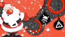 I Saldi Invernali di Steam 2015 - Consigli da non acquistare