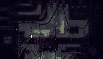 Rain World - Sette minuti di gameplay dalla beta