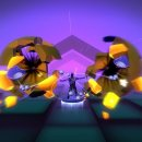 Beatsplosion for Kinect è ora disponibile su Xbox One