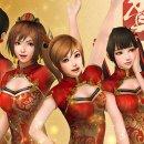 Un grosso annuncio su Dynasty Warriors previsto per il 2016