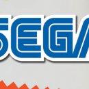 SEGA potrebbe portare titoli come Vanquish e Hatsune Miku su PC