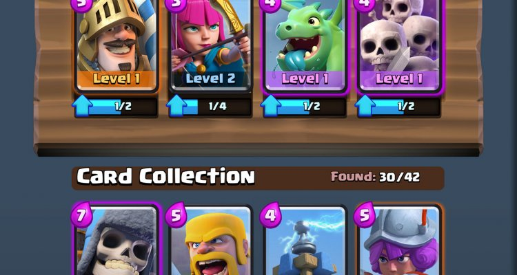 Kunena :: Topic: download clash royale for pc (1/1)