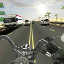 Traffic Rider - Trailer