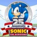 C'è anche un film di Sonic in produzione, previsto nei cinema per il 2018