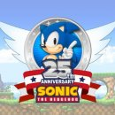 Sonic Mania Adventures: ecco il quarto episodio