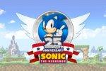 Sonic Mania Adventures: ecco il quarto episodio - Video
