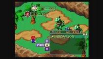 Super Mario RPG: Legend of the Seven Stars - Trailer di lancio della versione virtual console Wii U