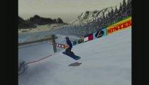 1080° Snowboarding - Trailer della versione virtual console Wii U