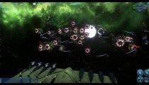 Infinium Strike - Secondo trailer