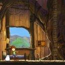 A Boy and His Blob annunciato per Xbox One, arriva il 20 gennaio