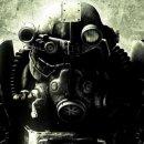 Fallout 3 terminato in meno di quindici minuti