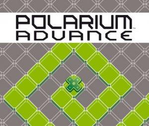 Polarium Advance per Nintendo Wii U