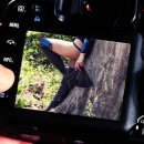 Iris Harley Quinn Cosplay - Kitana