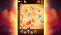 Cut the Rope: Magic - Trailer di lancio