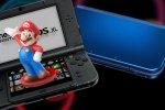 Un anno di New Nintendo 3DS - Speciale