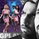 The Sims 4: Usciamo Insieme - Long Play