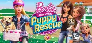 Barbie e le sue Sorelle: Salvataggio Cuccioli per PC Windows