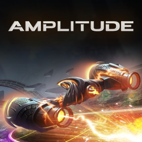 Amplitude per PlayStation 4