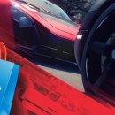 Il meglio degli sconti su PlayStation Store - I giochi di guida