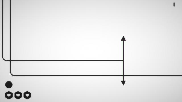 Line / Dash