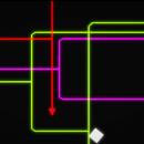 Scopriamo il puzzle game Line / Dash, sviluppato in Italia
