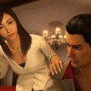 Microsoft e Nintendo avevano rifiutato Yakuza, ora lo vogliono