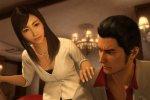 Microsoft e Nintendo avevano rifiutato Yakuza, ora lo vogliono - Notizia