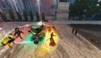 SMITE - Un video per Amaterasu, The Shining Light