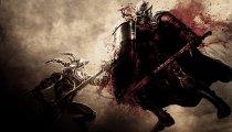 Demons Age - Trailer della storia
