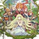 Adventures of Mana è disponibile da oggi su iOS e Android