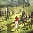 Koei Tecmo presenta Nobunaga's Ambition: Sphere of Influence Sengoku Risshiden con un trailer
