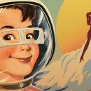 Van Buren: il Fallout 3 che non è stato