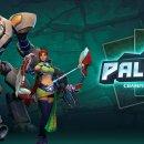 Paladins è ora disponibile gratuitamente come free-to-play su Nintendo Switch