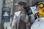 L'anno di Pokémon Go - La bustina di Lakitu - Rubrica