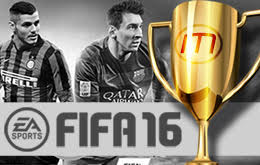 Multiplayer.it ha organizzato un torneo di FIFA 16 su PlayStation Italian League, ecco come partecipare