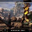Mortal Kombat X - Kombat Class su Kotal Khan