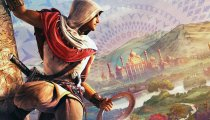 Assassin's Creed Chronicles: India - Videorecensione